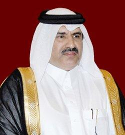 Muhammed-Bin-Ahmed-Bin-Towar-Al-Kuwari