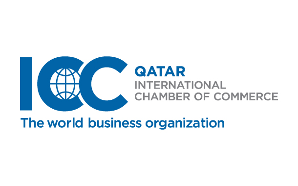 The International Chamber of Commerce (ICC) Qatar