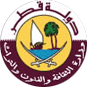 Ministry-of-Culture