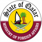 Ministry-of-Foreign-Affairs-En