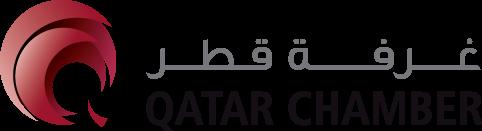 Qatar Chamber