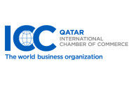 ICC Qatar to Host Women Entrepreneurship Day
