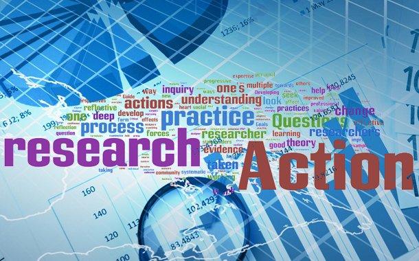 إدارة البحوث والدراسات واللجان ومجالس الأعمال