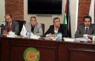 QC to participate in Gulf-Jordanian Economic Forum in a grand delegation