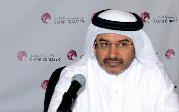 غرفة قطر تشارك في اجتماعات الغرفة العربية الايطالية