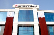 QC to participate in Gulf-Jordanian Economic Forum in a grand delegation Tomorrow