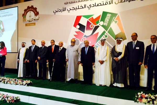 Qatar-Jordan-017