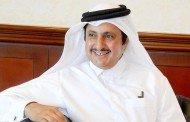 Logistic panel, Qatar Chamber reach agreement