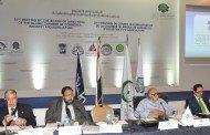 QC Participate in Islamic, Arabic Chambers Meetings