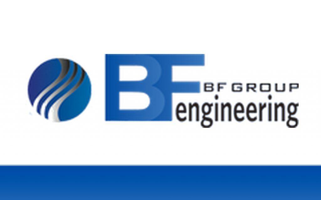 BF Engineering