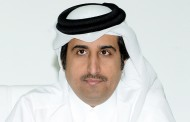 Emir's supports the Gulf private sector: Al Sharqi