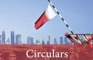 Circulars