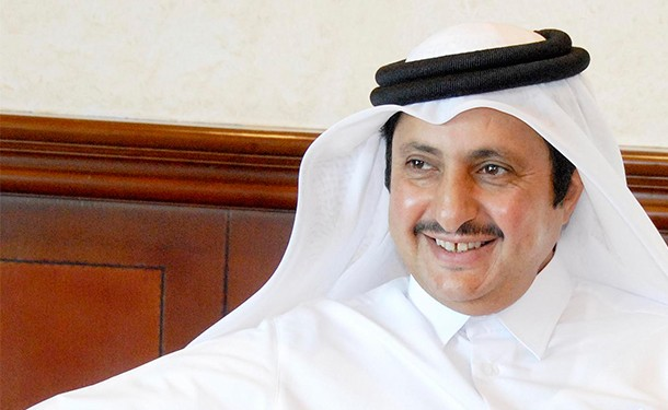 Qatar to host premises of Halal Authority