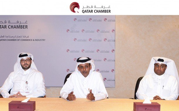 The start of the fourth session of the customs clearance program at Chamber