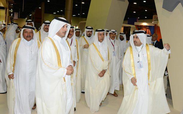 80% of 'Made in Qatar' expo area in Riyadh booked: Qatar Chamber