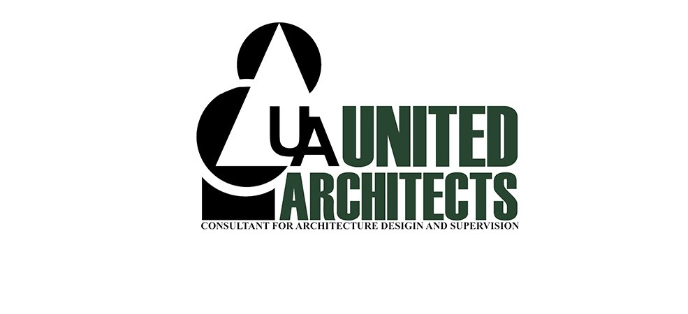 """""""United Architects"""" sponsors """"Made in Qatar 2016"""" expo in Riyadh as a sector"""
