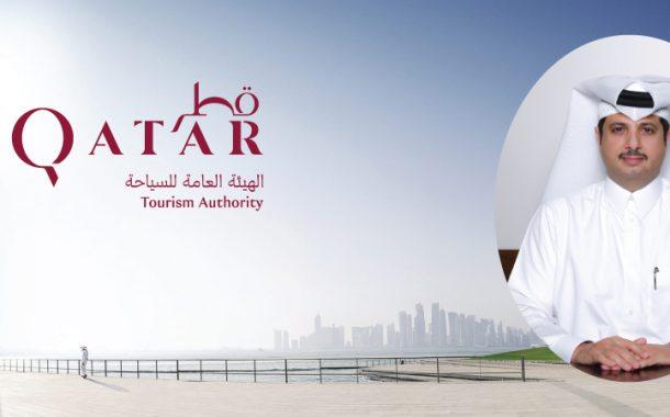 Qatar-Saudi Forum Seeks Mutual Investment Opportunities