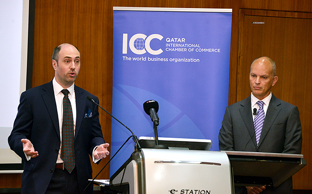 ICC-Qatar-AS-001