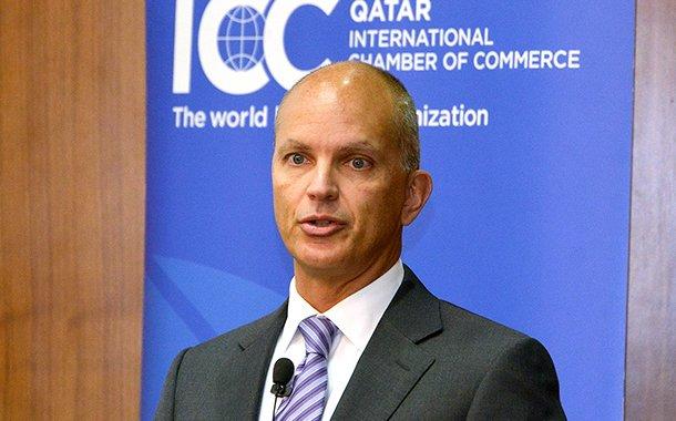 ICC-Qatar-AS-003