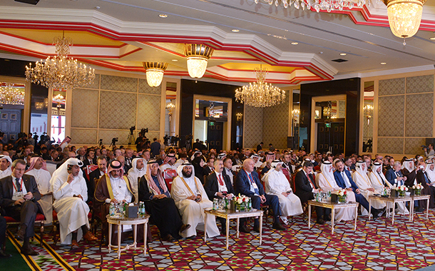 2nd-SMEs-Conference-006