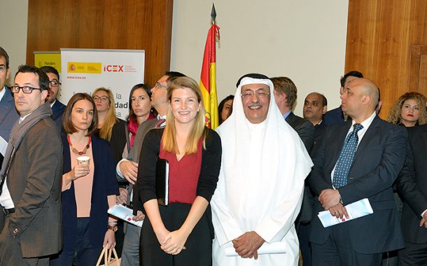 Qatar Chamber hopes to resume EU-GCC FTA talks