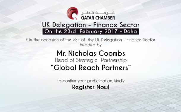Global Reach Partners