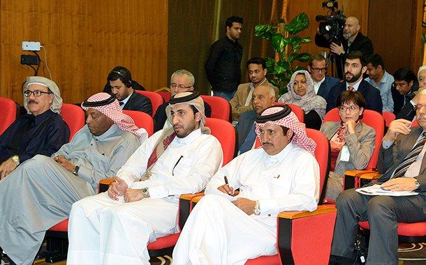 ICC-Qatar-seminar-002