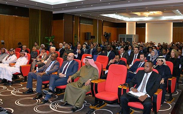 ICC-Qatar-seminar-003