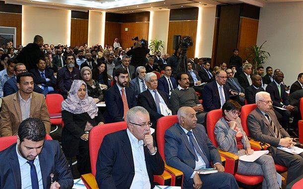 ICC-Qatar-seminar-004
