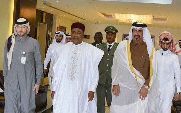Niger-President-001