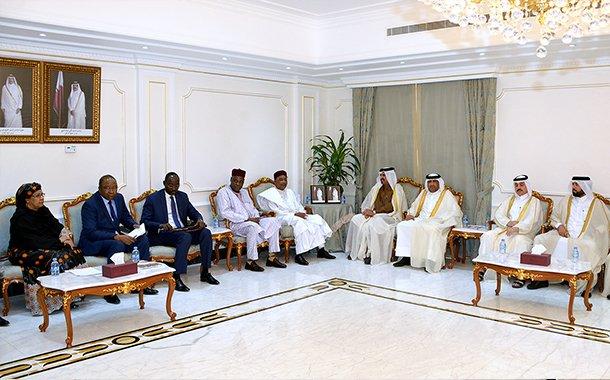 Niger-President-003
