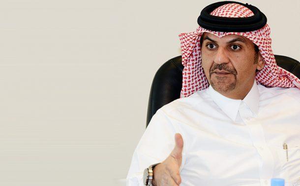 High airfares, few places of amusement hamper tourism growth: Sheikh Hamad