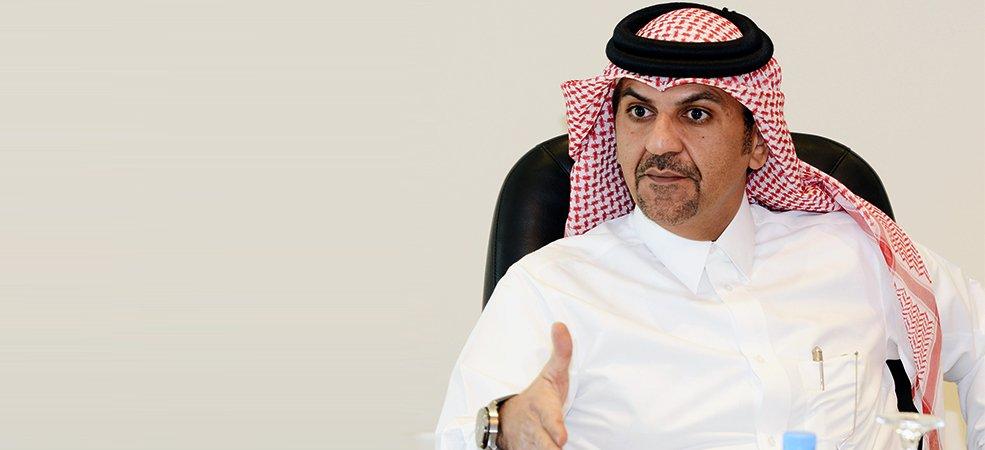 الشيخ حمد بن أحمد: تطوير السياحة يتطلب شراكة حقيقية مع القطاع الخاص