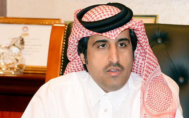 Qatar Chamber unveils new service to obtain COO online