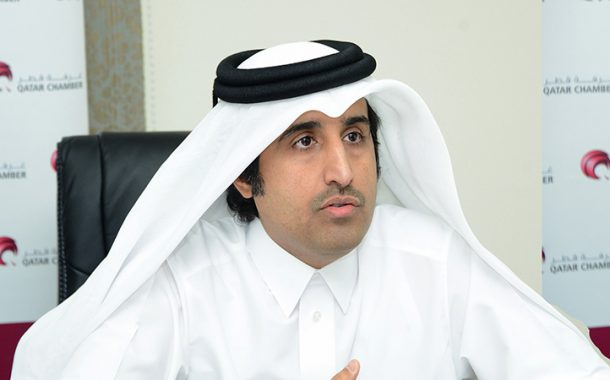 Qatar Chamber urges members to update their company data
