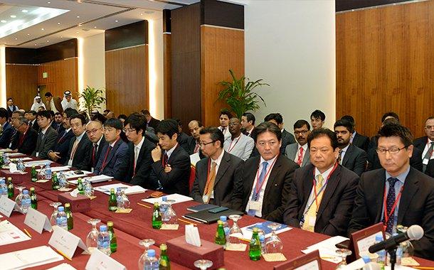 Japan-delegation-003