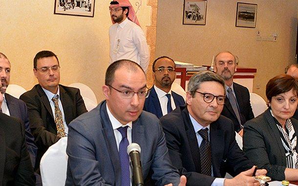 Maltese-Delegation-007