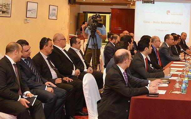 Maltese-Delegation-008