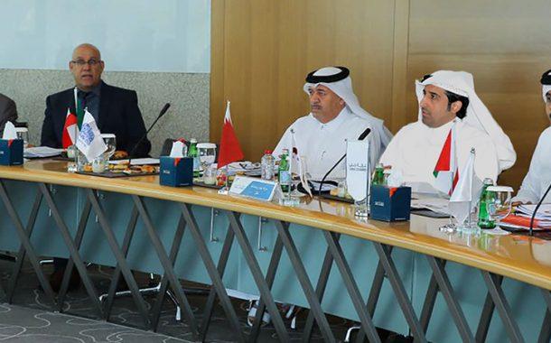 Gulf Chambers hail QC's proposal on e-certificates