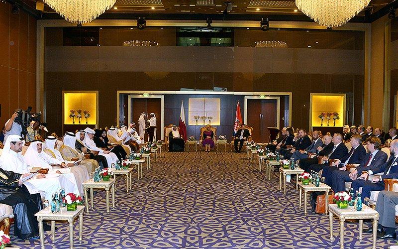 Croatia-president-meeting-004