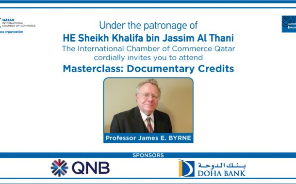 Masterclass in Documentary Credits