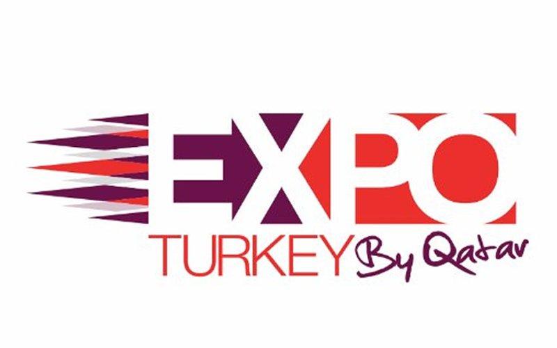 Expo-Turky-by-Qatar-003