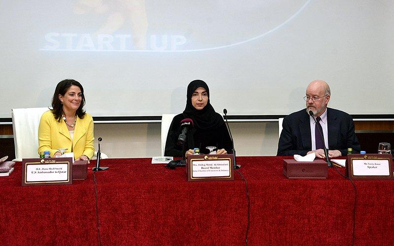 Innovation-Seminar-2017-001