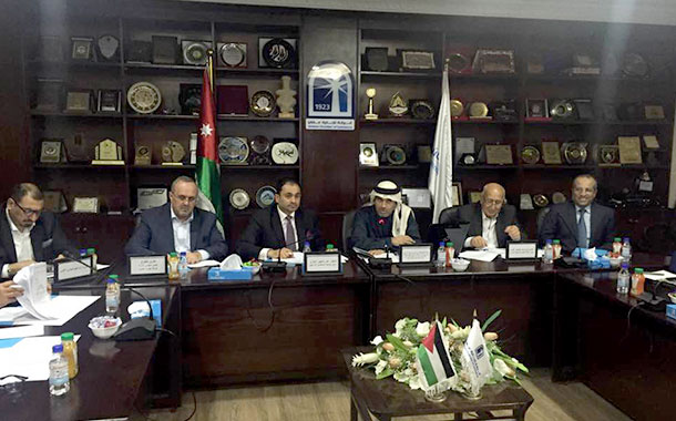 Jordan-Arbitration-001