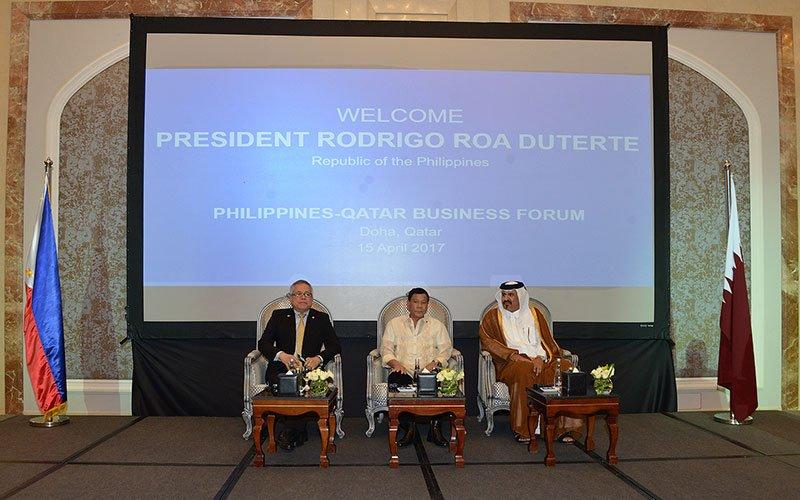 Philippines-president-002