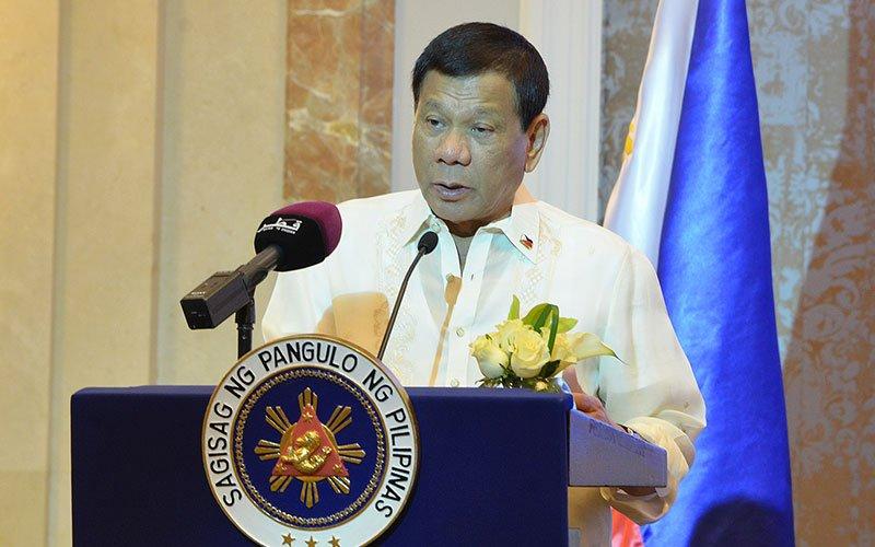 Philippines-president-003