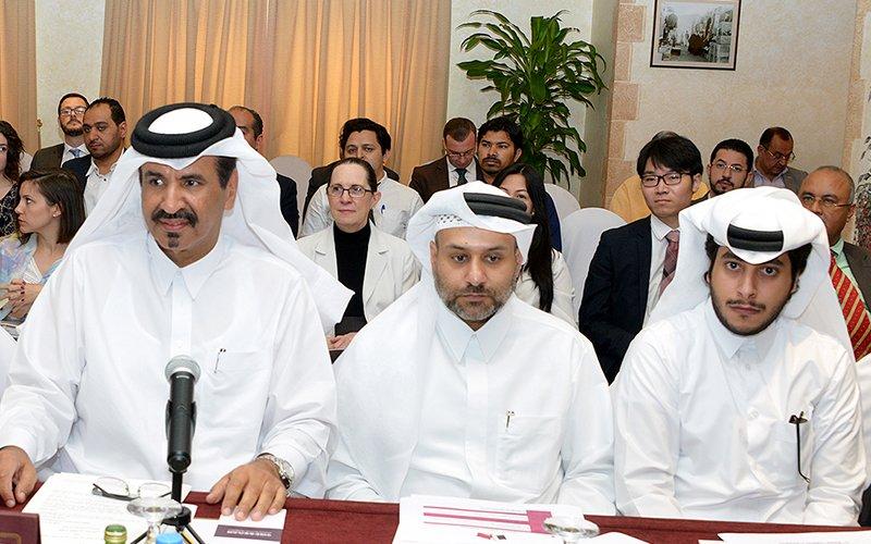 Qatar-Chinese-2017-004