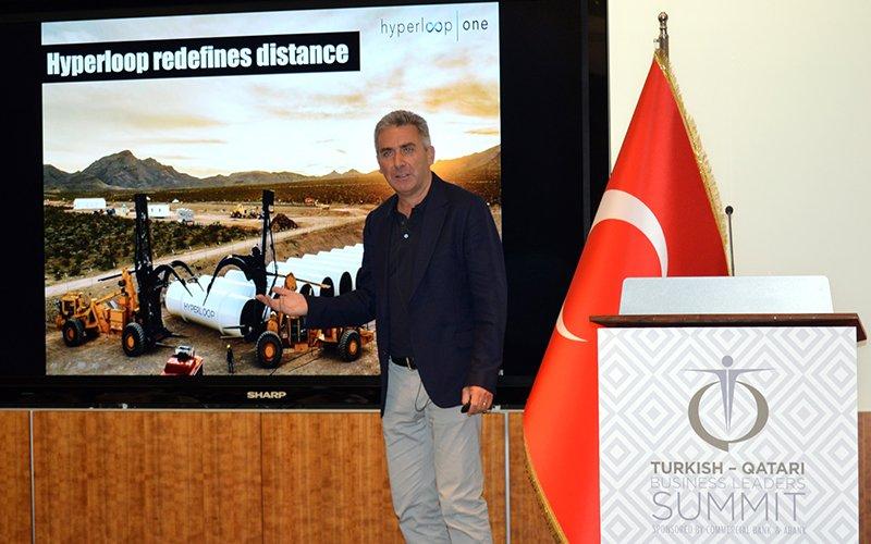 Qatar-Turkish-Summit-001