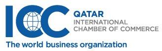 icc-Qatar
