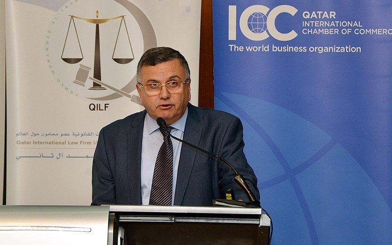 ICC-6th-session-002